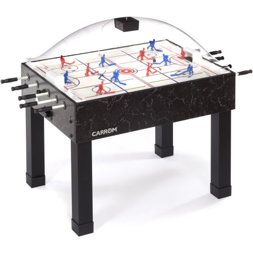 Best Dome Hockey of 2021