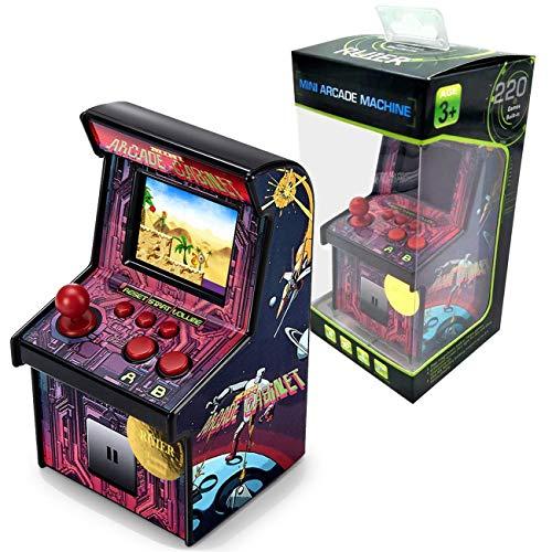 Best Arcade Boxing Machines of 2021