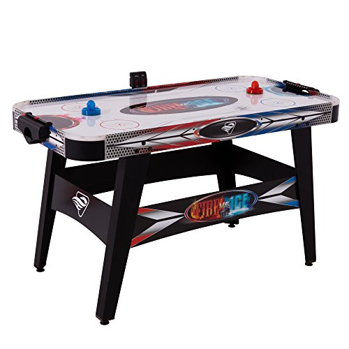 Best Air Hockey Tables of 2021