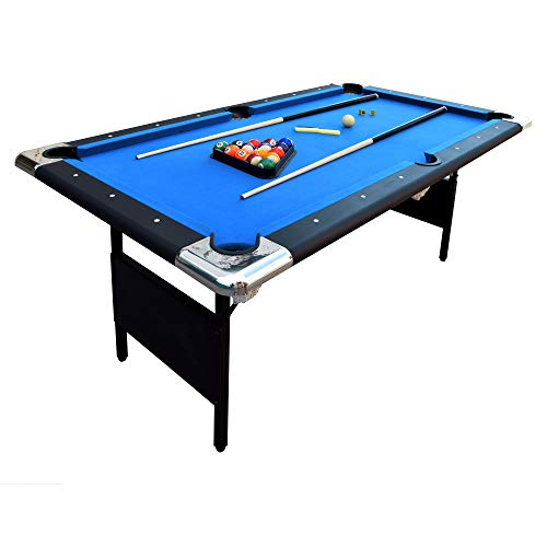 Best of Pool Tables of 2021